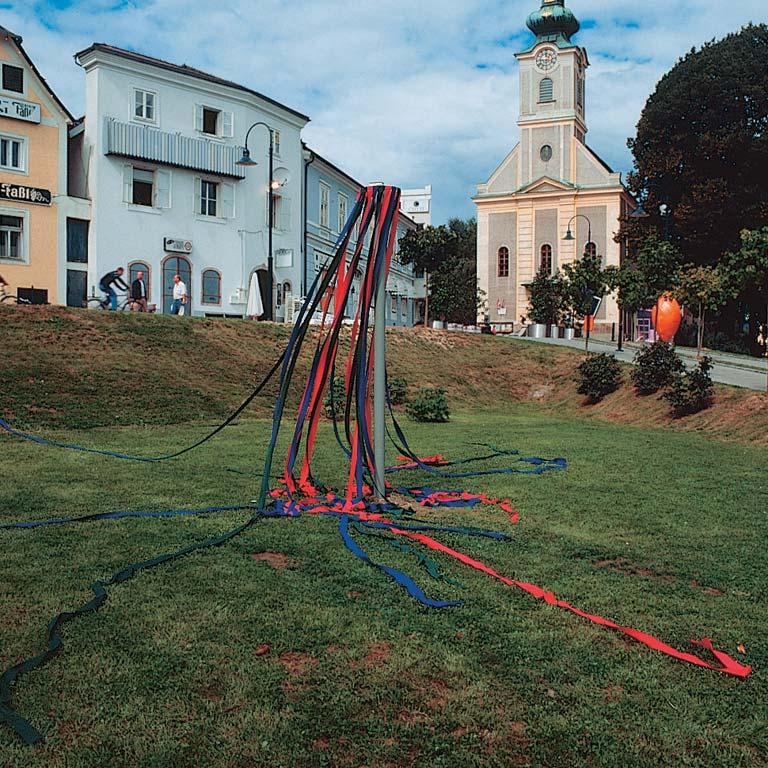 Wo35-40:1998