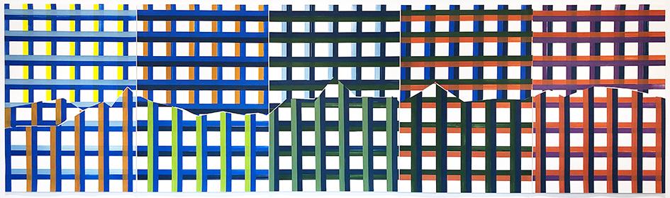 Wand 2 web